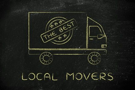 5-star-movers-llc-local-movers