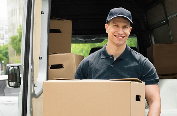 Best moving Services company bronx NY