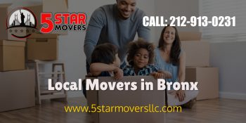 Local Moving Estimate