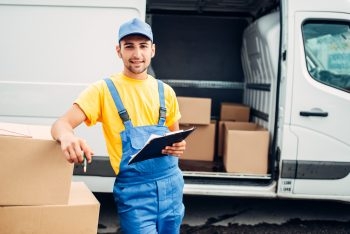 nyc local moving companies