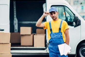 bronx local moving company