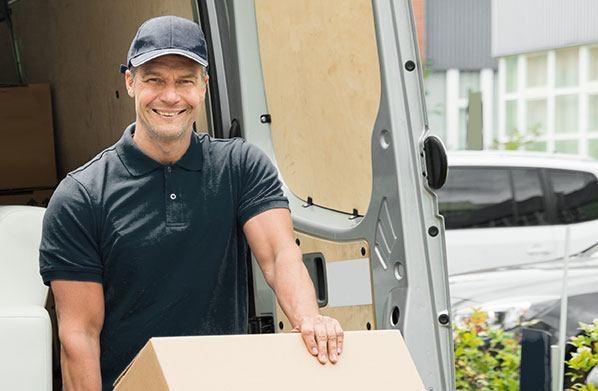 dude-deliver-carton