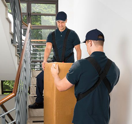 man-moving-carton-delivery