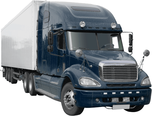 movers-truck